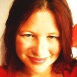 Karen Jeynes