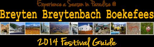 BBB 2014 Festival Guide Header